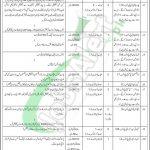PO Box 240 Rawalpindi Jobs