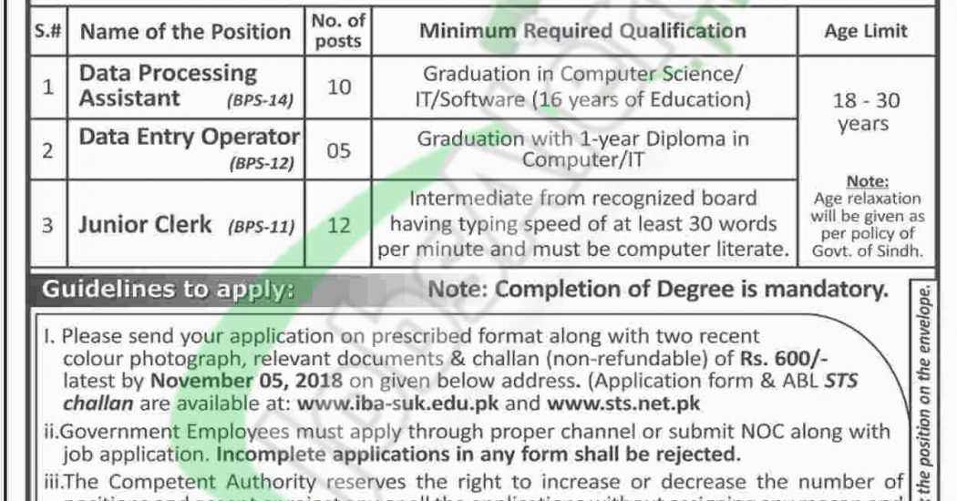 KHI-10-1050x550 Job Application Form For Government Of Sindh on government job openings, finance application form, medical application form, government articles, government job application process, government order form, doctor application form, government job vacancies, government events, government job application cover letter, security application form, government training, government newsletter, business application form, government benefits, teaching application form, driver application form, health care application form, government employment, bank application form,