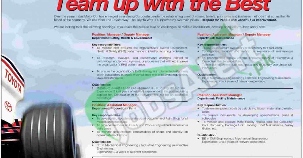 Kpogcl Com Pk Jobs 2017 Current Employment Offers