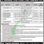 PO Box 446 Jobs