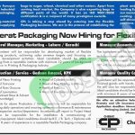 Cherat Packaging Ltd