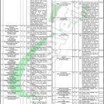 Nishtar Hospital Multan Jobs