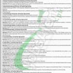 WSSC Mardan Jobs