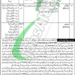Directorate of Reclamation & Probation Jobs
