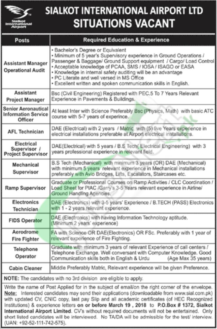 sial.com.pk Jobs 2018 Application Form Download | Sialkot ... on application meaning in science, application to be my boyfriend, application to date my son, application to join a club, application insights, application error, application template, application for scholarship sample, application to join motorcycle club, application to rent california, application service provider, application approved, application trial, application for rental, application for employment, application in spanish, application database diagram, application cartoon, application submitted, application clip art,