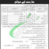 Sindh Regiment Center Hyderabad Jobs 2019