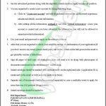Pakistan LNG Limited Jobs 2018