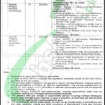 Agriculture Department Punjab Jobs 2018