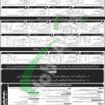 Join Pak Navy as Civilian 2019-A Batch