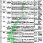 Sub Engineer Civil Jobs