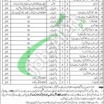 607 Regional Workshop EME Gujranwala Jobs