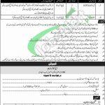 299 EME Battalion Rawalpindi Jobs