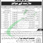 DHA Karachi Jobs