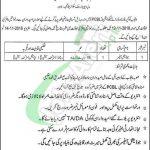PCBL Lahore Jobs