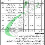 Federal Insurance Ombudsman Secretariat Pakistan Jobs