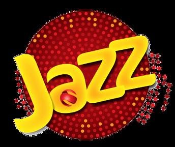 Jazz Jobs