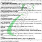 Finance Department KPK Jobs