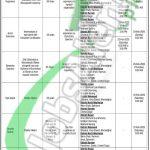 NADRA Peshawar Jobs 2020