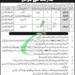 Sindh Regiment Center Hyderabad Jobs