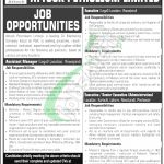 Assistant Manager (Legal) Jobs