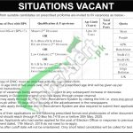 Election Officer Jobs