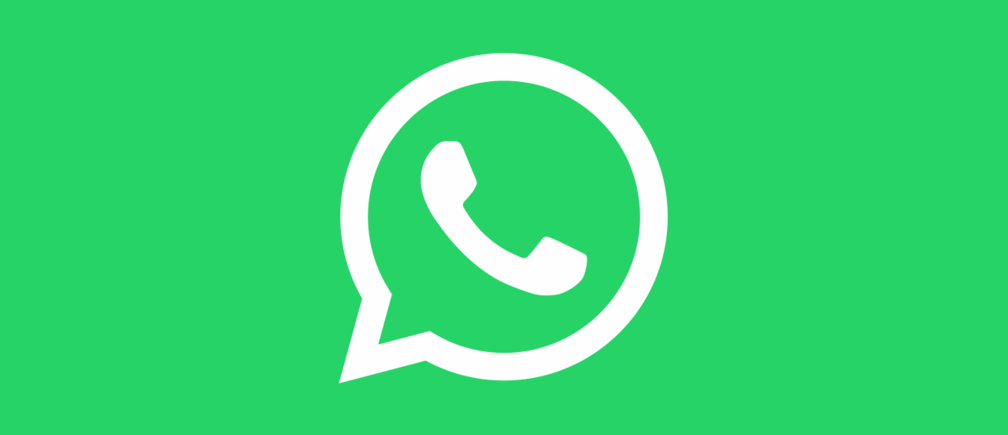 Jobs Alert WhatsApp Group Link – Latest Jobs Updates on Whatsapp