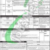 PPSC Punjab Police Jobs