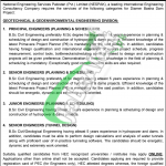 Senior Engineer Jobs