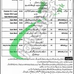 Board of Intermediate & Secondary Education Malakand Jobs