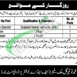 Telephone Operator Jobs