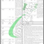 Assistant Purchase Inspector Jobs