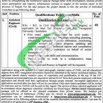 Punjab Tourism For Economic Growth Project Jobs 2020