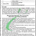 Islamia University Bahawalpur Jobs