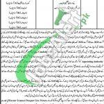 Civil Secretariat KPK Jobs