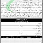 Upper Division Clerk Jobs