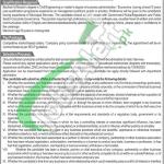 WSSC Swat Jobs