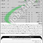 305 Spares Depot EME Karachi Jobs