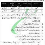 Jobs in 34 Sindh Regiment