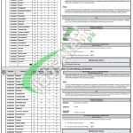MTI KTH Peshawar Jobs