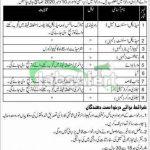 Pak Emirates Military Hospital Rawalpindi Jobs