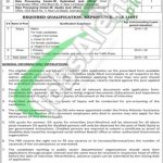 Federal Board of Revenue Islamabad