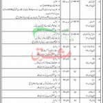 CMT and SD Golra Jobs
