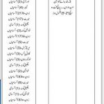 Excise and Taxation KPK Jobs