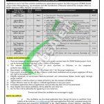www.hdip.com.pk Jobs