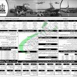 Sailor Jobs in Pakistan Navy