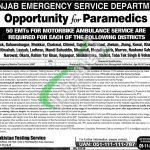 Jobs in Rescue 1122