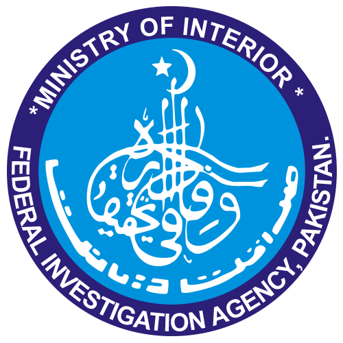 How to Apply for FIA Jobs 2021 Online Apply (Last Date Extended 21 June 2021)