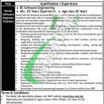 Heavy Mechanical Complex Jobs 2021